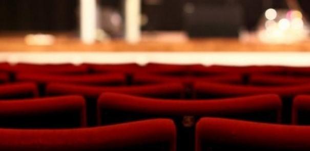 Bando reclutamento personale docente - indirizzo teatrale