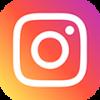 instagram-3