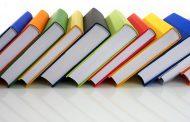 Libri di testo 2021/2022