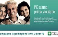 Piano vaccinazioni personale scolastico - aggiornamenti