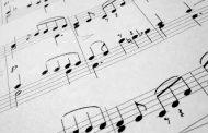 Orario lezioni di strumento - variazioni e aule